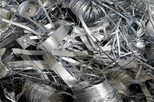metal_waste