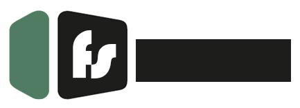logo_fs_shipping_2016